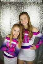 Hayden + Norah-1