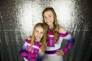 Hayden + Norah-2