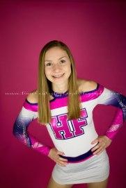 Kelsey Barnes-1
