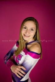 Kelsey Barnes-2