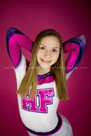 Kelsey Barnes-3
