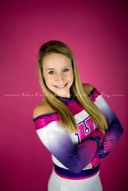 Kelsey Nicklin-1