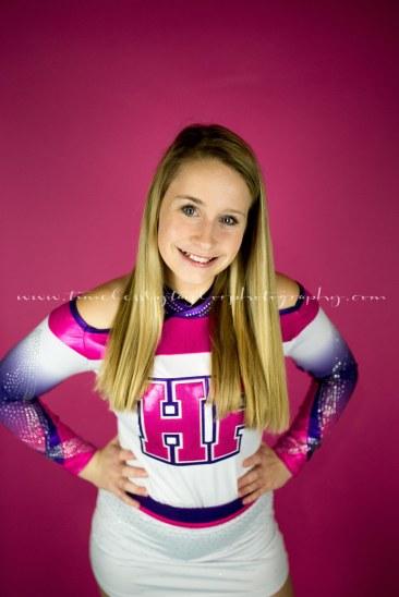 Kelsey Nicklin-2