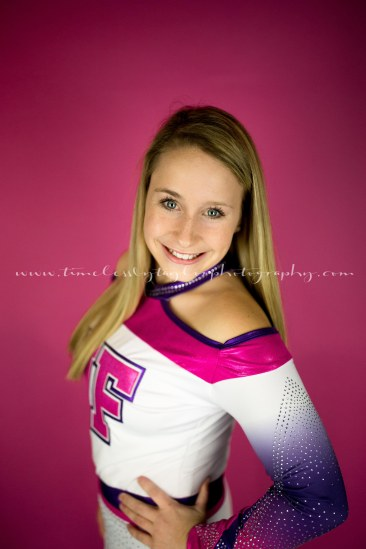 Kelsey Nicklin-3