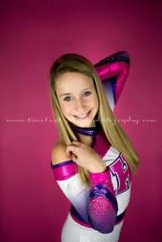 Kelsey Nicklin-4
