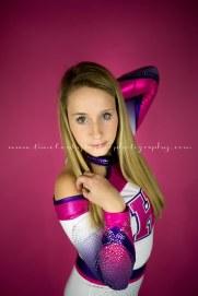 Kelsey Nicklin-5