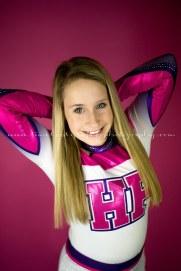 Kelsey Nicklin-6