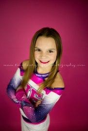 Olivia Utley-2