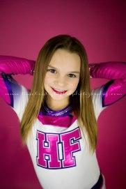 Olivia Utley-4