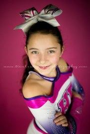 Paige Vetter-4