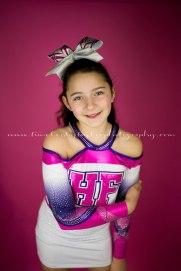 Paige Vetter-5