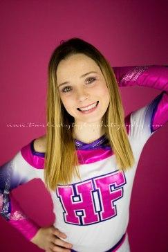 Samantha Cooper-1