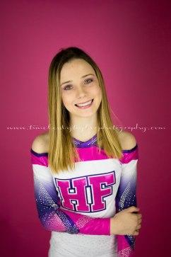 Samantha Cooper-2