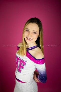 Samantha Cooper-3