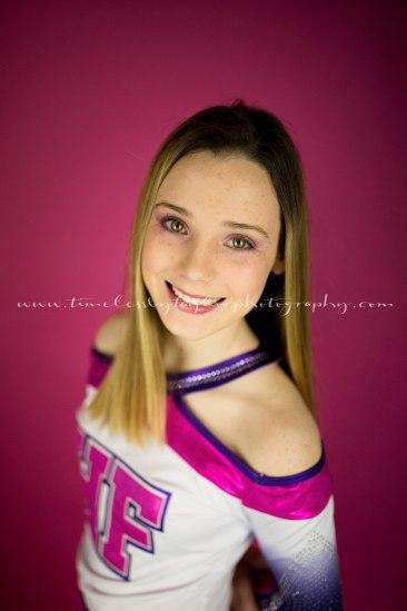 Samantha Cooper-4